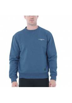 Sudadera John Smith Maglian 148