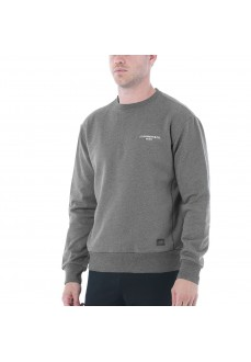 Sudadera John Smith Maglian 106