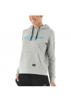Sudadera John Smith Mamilu W