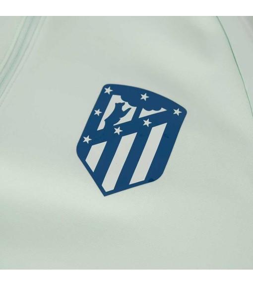 Sudadera Nike Atl. Madrid Entreno 18/19 920167 357 | scorer.es