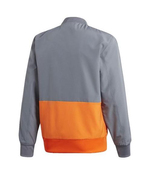 Adidas Sweatshirt Condivo 18 Pes | Sweatshirt/Jacket | scorer.es