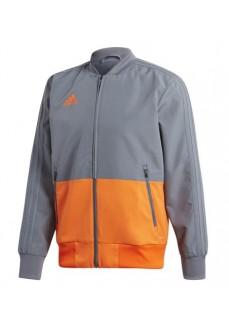 Adidas Sweatshirt Condivo 18 Pes