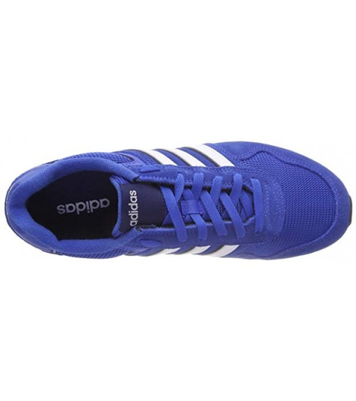 Adidas 10K Trainers Blue | Low shoes | scorer.es