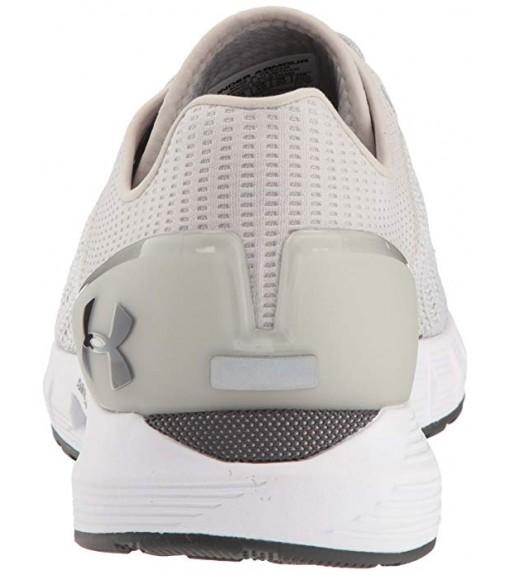 Under Armour Horv Sonic Nc Men's Shoes | Running shoes | scorer.es