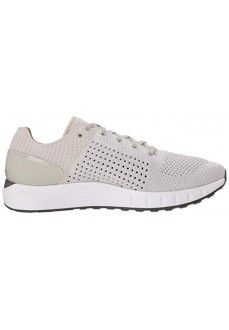 Zapatillas Under Armour Horv Sonic Nc