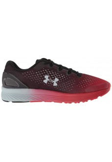 Under Armour Trainers Charged Bandit 4