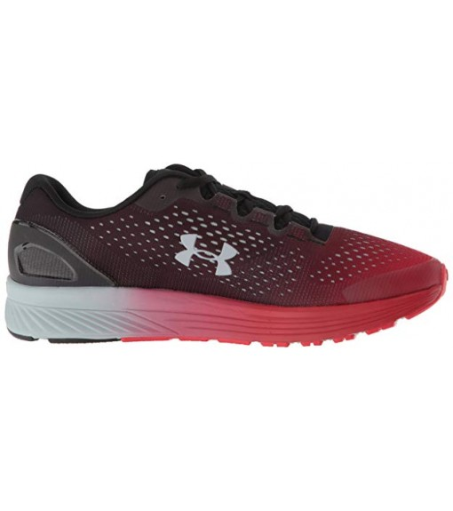 Under Armour Trainers Charged Bandit 4   Low shoes   scorer.es