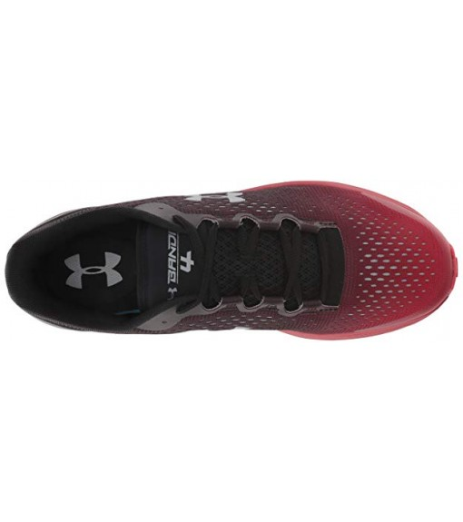 Under Armour Trainers Charged Bandit 4 | Low shoes | scorer.es