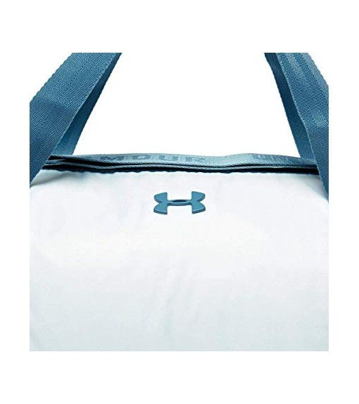 Under Armour Favorite Duffel 2.0 Bag | Bags | scorer.es
