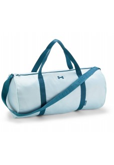 Bolsa Under Armour Favorite Duffel 2.0