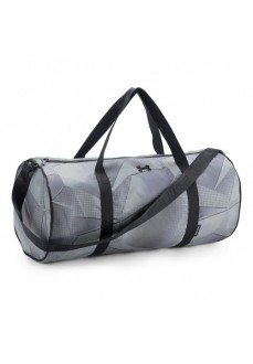 Under Armour Favorite Duffel 2.0 Bag   Bags   scorer.es