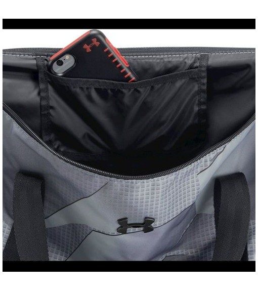 Bolsa Under Armour Favorite Duffel 2.0 | scorer.es