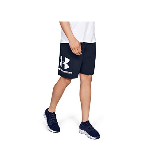 Under Armour Sportstyle Shorts | Shorts | scorer.es