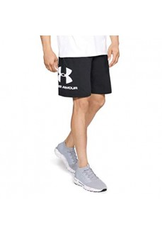Pantalon Corto Under Armour Sportstyle | scorer.es