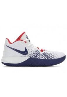 Zapatilla Nike Kyrie Flytrap