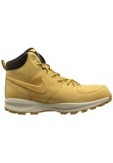 Zapatilla Nike Manoa Leather | scorer.es