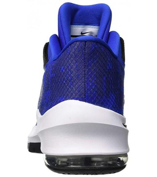 Zapatilla Nike Air Max Infuriate 2 Mid AA7066-400 | scorer.es