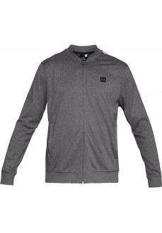 Sudadera Under Armour Sportstyle Tricot