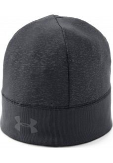 Gorro Under Armour Storm Run Beanie | scorer.es