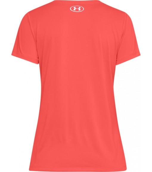 Under Armour Tech SSC Graphic T-Shirt | Short sleeve T-shirts | scorer.es