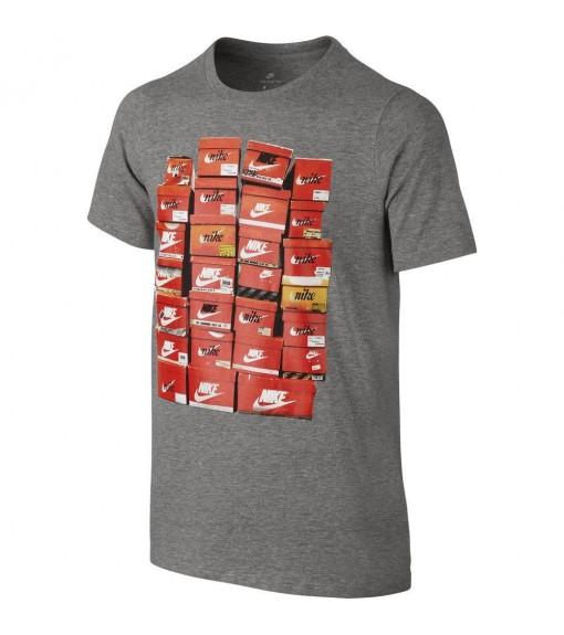 Camiseta Nike Vintage | scorer.es