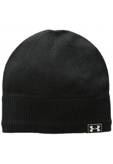 Gorro Under Armour Reactor Knit Beanie | scorer.es