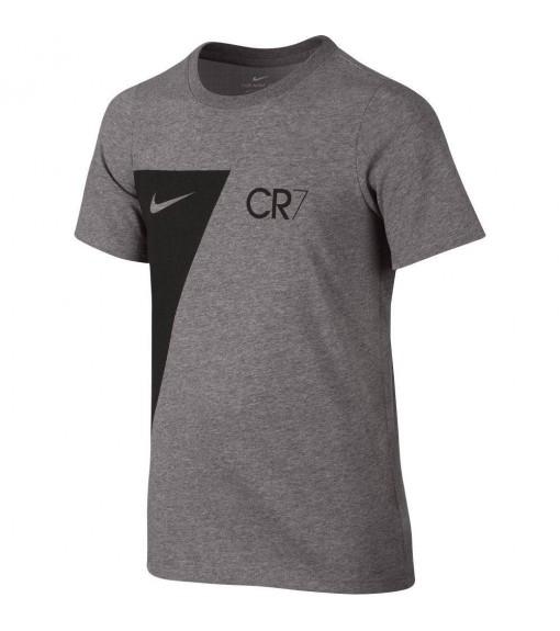 Camiseta Nike Cr7 B Dry | scorer.es