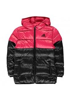 Abrigo Adidas Plumón CF1621