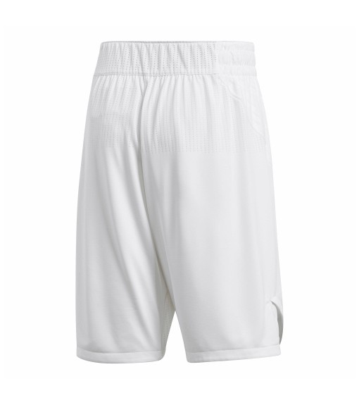 Adidas R Madrid Basketball Team Shorts | Basketball clothing | scorer.es