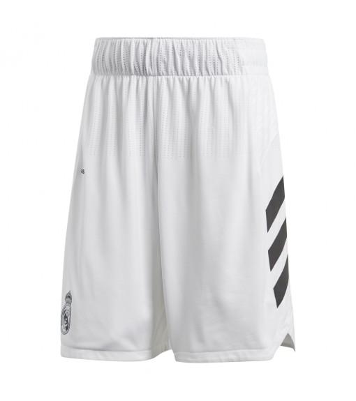 Corto R anchu pantalones Cortos Madrid Baloncesto Pantalón Adidas qtz0dwtg