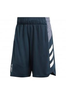 Adidas R Madrid Basketball Team Shorts