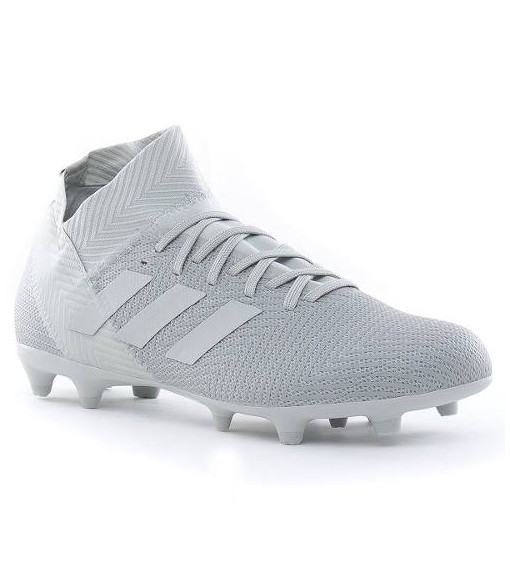 Adidas Trainers Nemeziz 18.3 F.G | Football boots | scorer.es