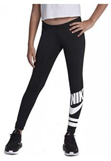 Leggings Nike Sportswear   scorer.es