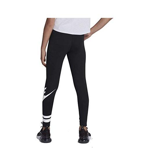 Leggings Nike Sportswear | Kid's Tights | scorer.es