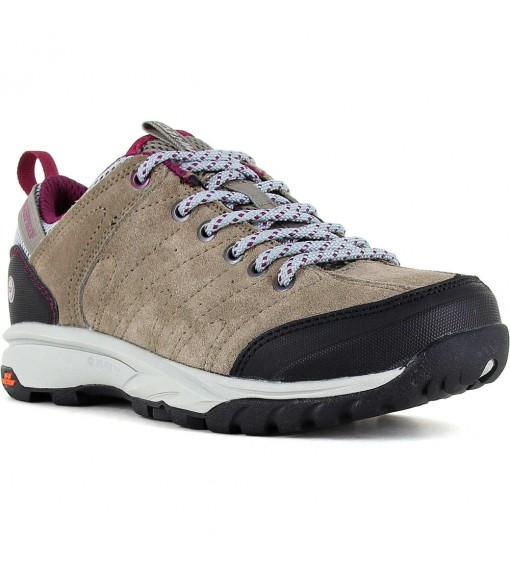 Zapatilla Tortola Trail Wp Womens | scorer.es