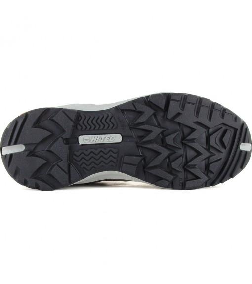 Tortola Trainers Trail Wp Womens | Trekking shoes | scorer.es