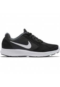 Zapatillas Nike Revolution 3
