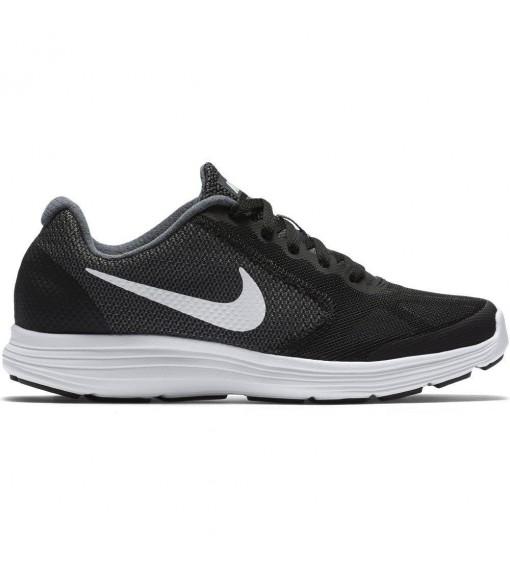 Zapatillas Nike Revolution 3 |Zapatillas | /A /A /A 819413 001 0. 26e384