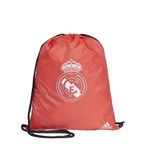 Adidas Real Madrid Gym Sack | GymSack | scorer.es
