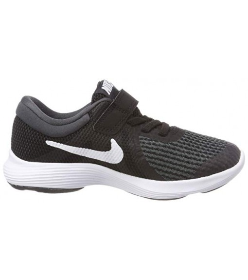 Nike Revolution 4 Trainers (PSV) | Low shoes | scorer.es