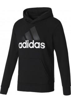 Sudadera Adidas Essentials Linear Pullov