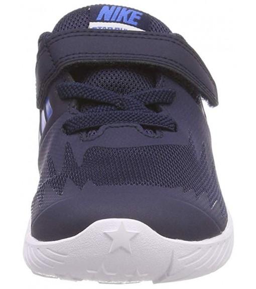 Zapatilla Nike Star Runner (TDV) | scorer.es