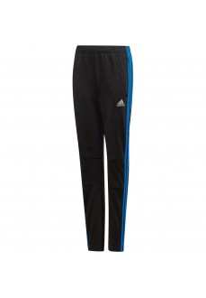 Pantalón Adidas Football Striker 3 banda