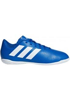 Bota de fútbol Adidas Nemeziz Tango 18.4