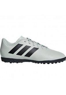 Zapatilla Adidas Nemeziz Tango 1834 Tf | scorer.es