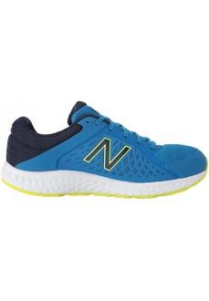 Zapatilla N Balance M420 Fitness Running | scorer.es