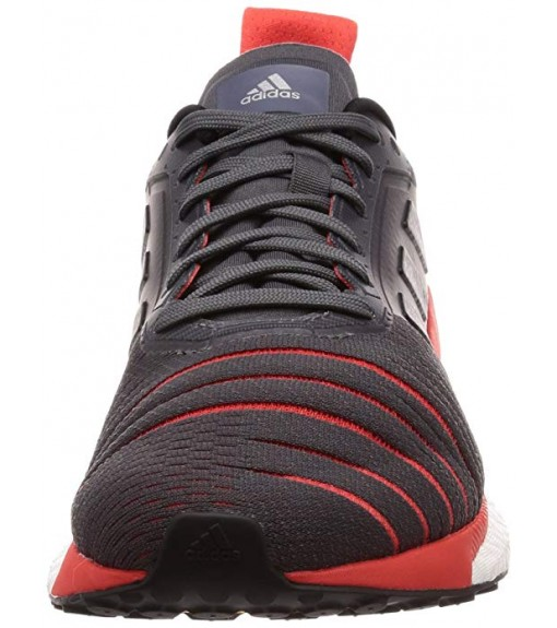 Adidas Solar Glide Trainers CQ3176 | Running shoes | scorer.es