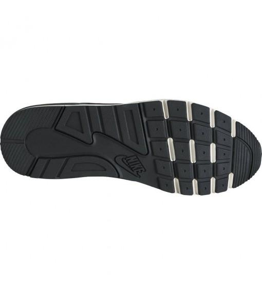 Zapatillas Nike Nightgazer | scorer.es