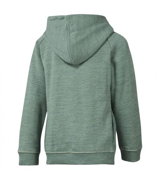 Reebok Sweatshirt Training Essentials Marb | Sweatshirt/Jacket | scorer.es