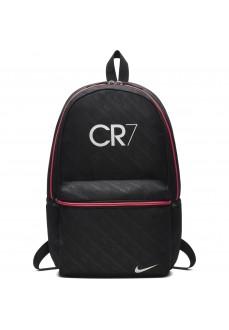 Mochila Nike Cr7 Nk